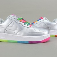 Women's NIKE AIR FORCE 1 cheap nike shoes 088