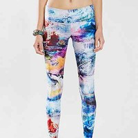 Onzie Majestic Long Legging - Urban Outfitters
