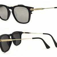 Versace Women Fashion Popular Shades Eyeglasses Glasses Sunglasses [2974244420]