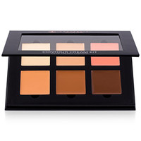 Anastasia Beverly Hills Contour Cream Kit - A Macy's Exclusive