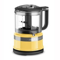 KitchenAid®® 3.5-Cup Mini Food Processor