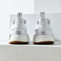 adidas NMD R1 Primeknit Sneaker - Urban Outfitters