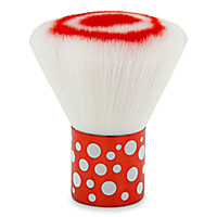 Beautifully Disney Kabuki Brush - Pop of Minnie