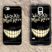 skull Pokemon haunter iphone 4 4s iphone  5 5s iphone 5c case samsung galaxy s3 s4 case s5 galaxy note2 note3 case cover skin