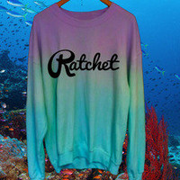 Ratchet Clothing | She Ratchet