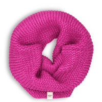 UGG® Official | Women's Nayla Textured Snood with Lurex | Beware of Fakes