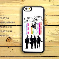 iPhone 6 case,5SOS iPhone case,5 Seconds of Summer iPhone6 Plus,iPhone 4/4S Case,iPhone 5/5S case,iPhone 5C case,samsung Galaxy S3/S4/S5-I29
