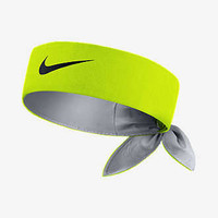 Women's Hats, Caps & Headbands. Nike.com