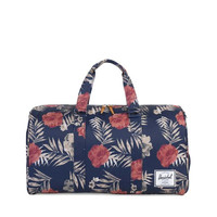 Herschel Novel™ duffle