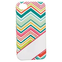 Girls Phone and Tablet Cases