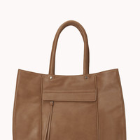 All-Day Tote