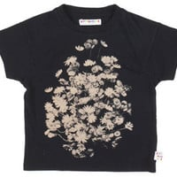 Girls Remind Me To Buy You Flowers Tee