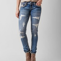 Rock Revival Vien Skinny Stretch Jean