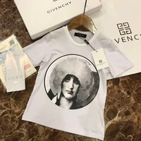 2018 Childrens Cheap  givenchy T Shirt hot sale ※020