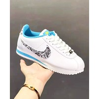 Nike Cortez Classic N7 2019 new breathable casual wild sports shoes