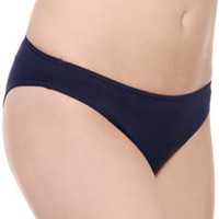 Freya AS3468 Hello Sailor Classic Brief Swim Bottom