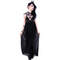 Pentagram | DRESS