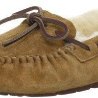 UGG Women's Dakota Moccasin ugg snow boots