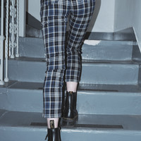 Jane Pants - Bottoms - Clothing