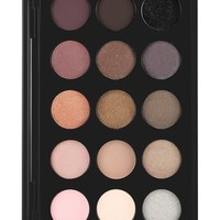 MAC 'Cool Neutral Times 15' Eyeshadow Palette ($160 Value)