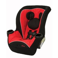 Disney Baby Mickey Mouse Apt 40 RF Convertible Car Seat, Mouseketeer Mickey - Walmart.com