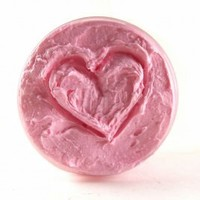 Sensual Scentsations : Lovers Lane Whipped Soap Souffle [WS001] - $15.00