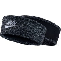 Nike Women's Lotus Printed Running Headband