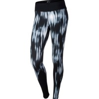 Nike Women's Epic Run Running Tights