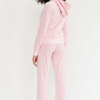 Juicy Couture For UO Maravista Track Pant - Urban Outfitters