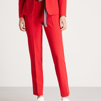 CLAUDIE PIERLOT Pamela pants