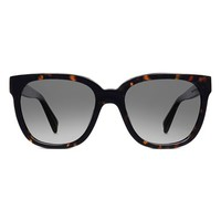 Women's Warby Parker 'Reilly' 55mm Polarized Sunglasses