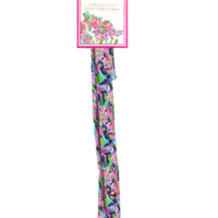 LILLY PULITZER: Sunglass Straps Trippin' and Sippin'
