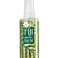 Travel Size Fine Fragrance Mist Fiji Pineapple Palm
