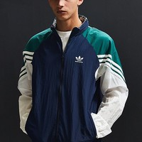 Men's Jackets + Coats | Urban Outfitters