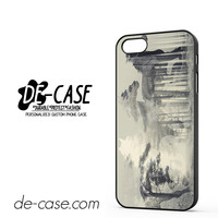 Like Horse In The Wood DEAL-6501 Apple Phonecase Cover For Iphone 5 / Iphone 5S