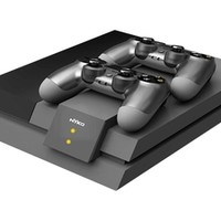 Nyko Modular Charge Station PS4
