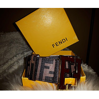 fendi belt mens Tagre™