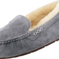 UGG ansley slipper - Google Search