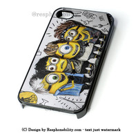5Sos She Looks So Perfect Cover iPhone 4 4S 5 5S 5C 6 6 Plus , iPod 4 5  , Samsung Galaxy S3 S4 S5 Note 3 Note 4 , and HTC One X M7 M8 Case