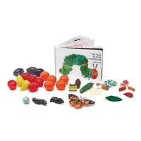 The Very Hungry Caterpillar 3 D