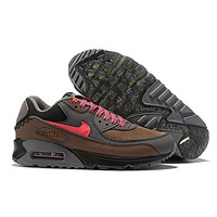 "Nike Air Max 90 QS ""Side B"" Size 36-46"