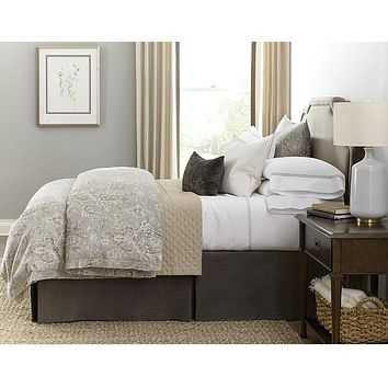 Wentworth Thunder Bedding by Legacy Home