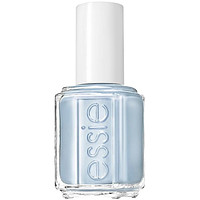 Essie Meet The Parents 0.5 oz - #868