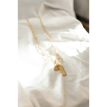 Bracha Renew Necklace