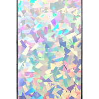 Andromeda iPhone 5/ 5s Case