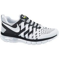 Nike Men's Fingertrap Max Training Shoes