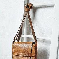Bed Stu Womens Wild Horse Crossbody