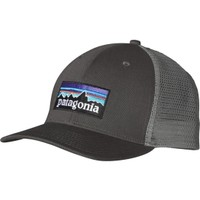 Patagonia Men's LoPro Trucker Hat | DICK'S Sporting Goods