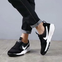 """Nike Craft Mars Yard TS NASA 2.0"" Unisex Sport Casual Fashion Sneakers Couple Light Running Shoes"