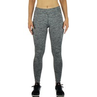 Reebok Women's Cold Space Dye Weather Tights | DICK'S Sporting Goods